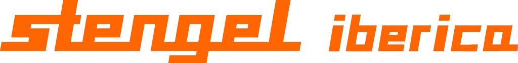 Stengel Iberica Logo
