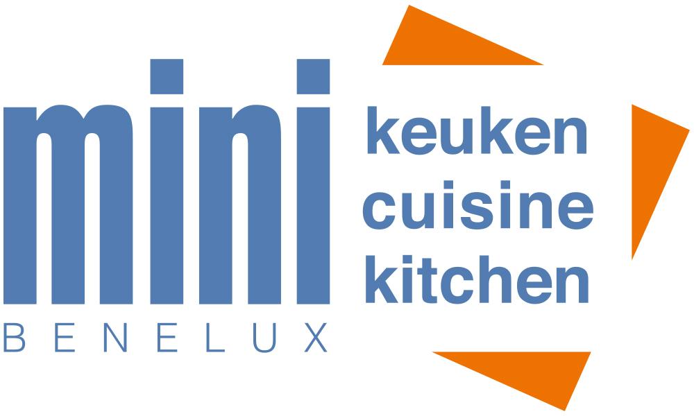 Mini Benelux Logo